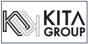 logo kita group