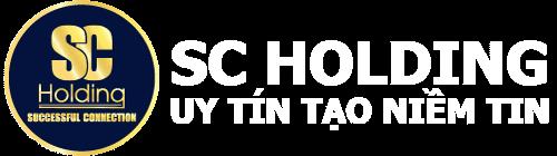 Công Ty CP Đầu Tư Và Phát Triển SC Holding