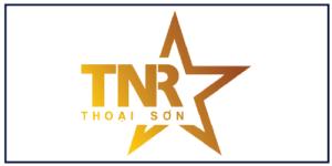 logo thoai son