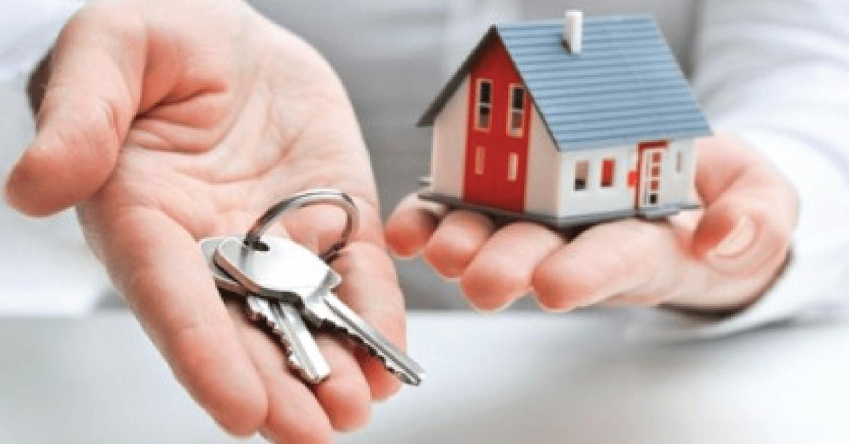 8 Bước Cần Lưu Ý Trước Khi Mua Nhà Trả Góp Để Không 'Khốn Đốn' Vì Nợ Nần