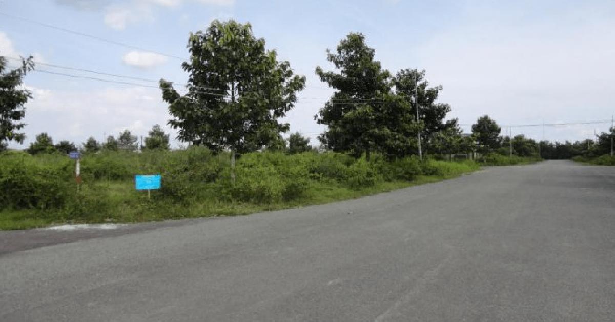 5 Điểm Cần Lưu Ý Khi Thuê Nhà Đất Tại Cần Thơ