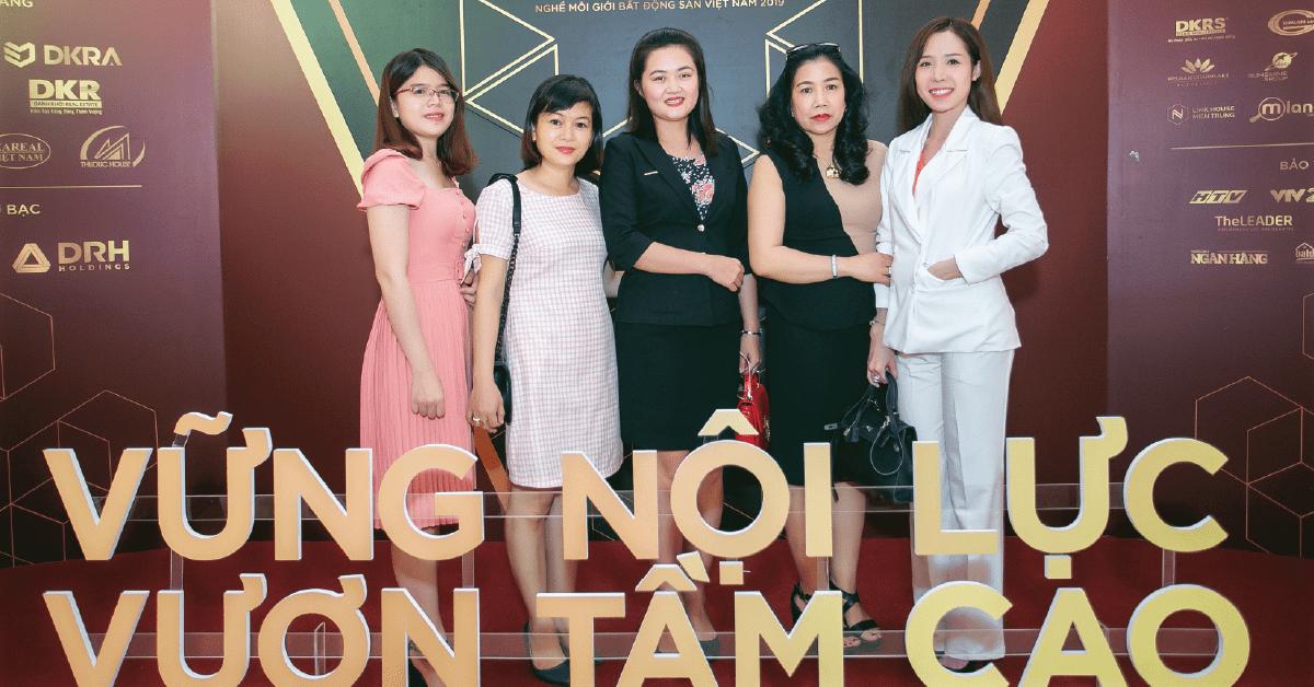 ngay-hoi-moi-gioi-bat-dong-san-viet-nam-2019-duoc-chuc-tai-tp-hcm-1