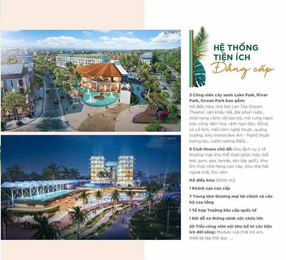 Dự Án Meyhomes Phú Quốc