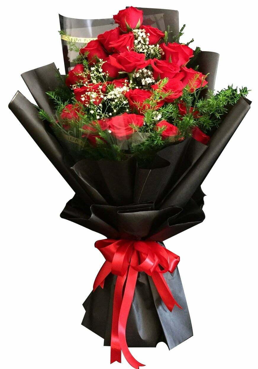 bo-hoa-tuoi-happy-flower-E17