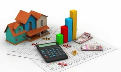 Phân khúc bất động sản nào nên đầu tư để sinh lời 2020?
