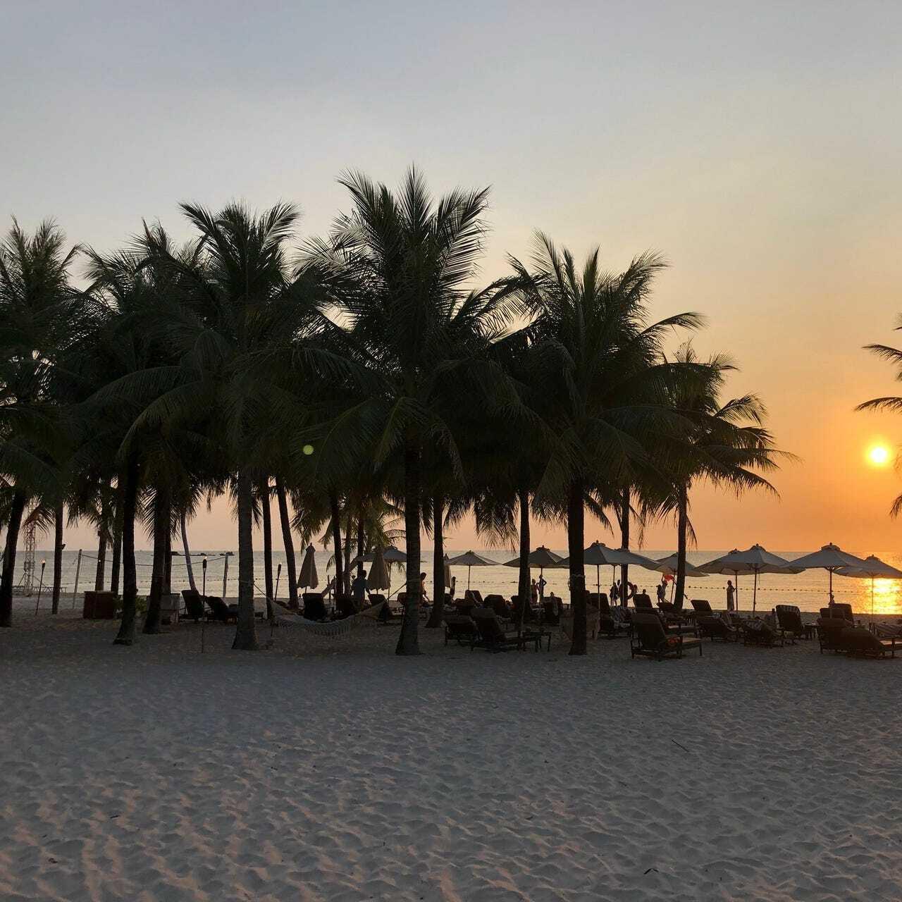 Báo nước ngoài lý giải Đảo ngọc Phú Quốc là nơi nhiều người mơ tới