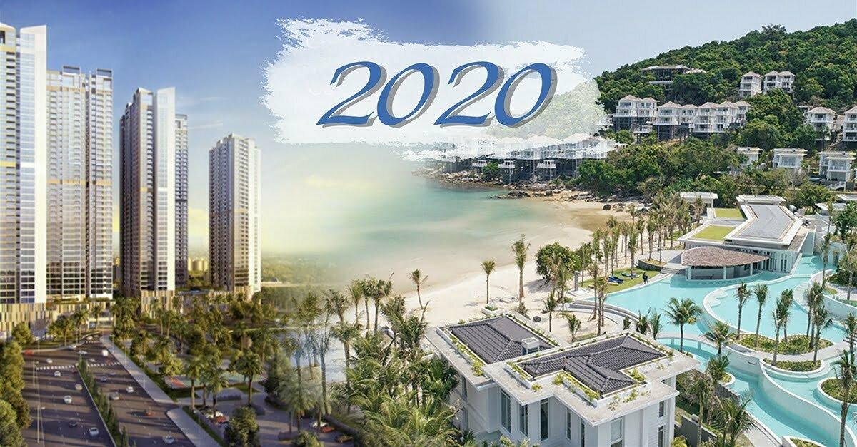 Giá bất động sản sau Covid 19 có thể tăng trở lại trong thời gian tới