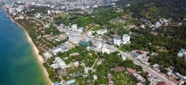 Thị trường BĐS Phú Quốc những chuyển động đáng chú ý
