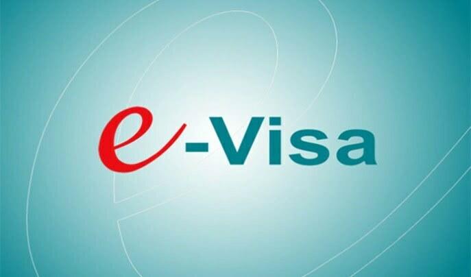 Phú Quốc cho phép xuất nhập cảnh bằng thị thực điện tử E-Visa