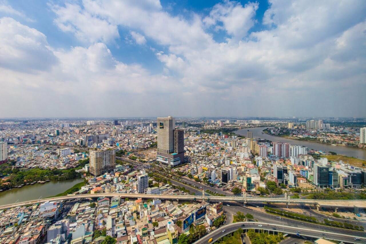 Kiên Giang ban hành hệ số điều chỉnh giá đất năm 2020