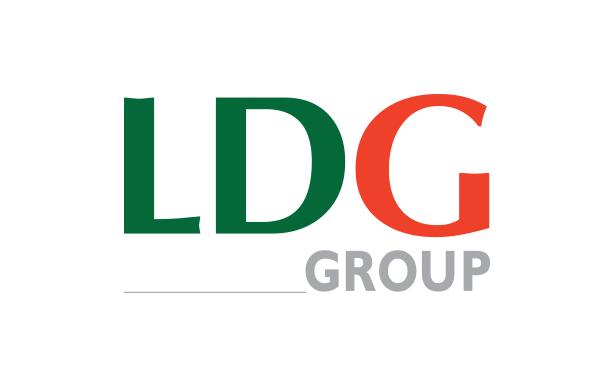 Chủ đầu tư DỰ ÁN THÀNH ĐÔ – LDG Group là ai ?