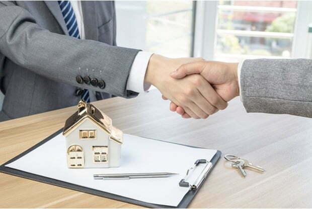 Những tố chất cần thiết để làm một nhân viên sales bất động sản giỏi