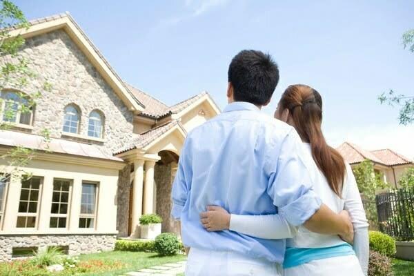 Gói tín dụng cho người trẻ mua căn nhà đầu tiên: 'Nhen nhóm' giấc mơ
