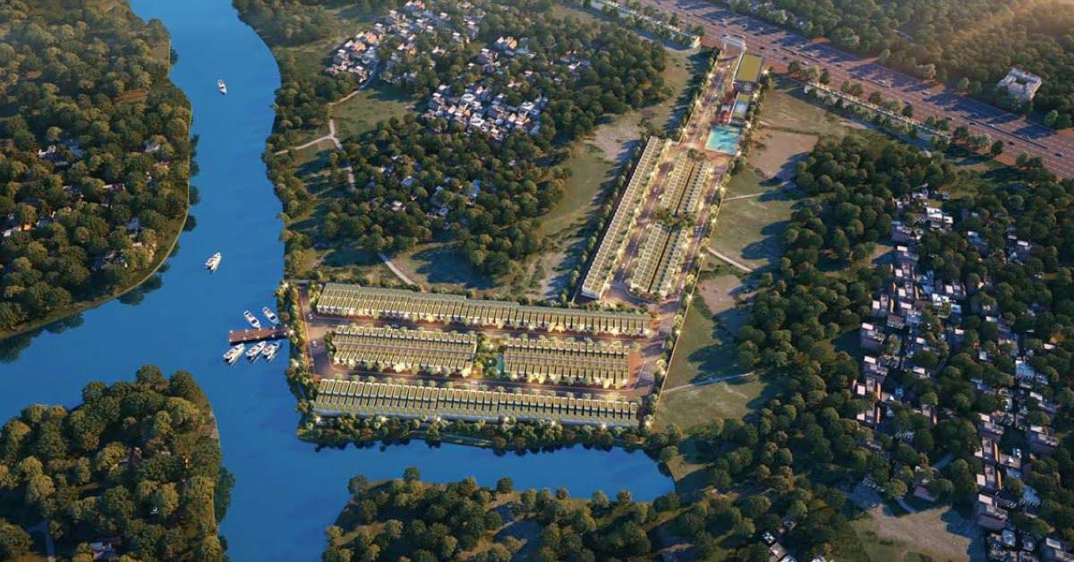 thanh nien mekong city 6