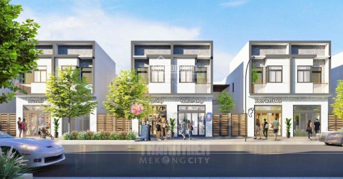 thanh nien mekong city 7