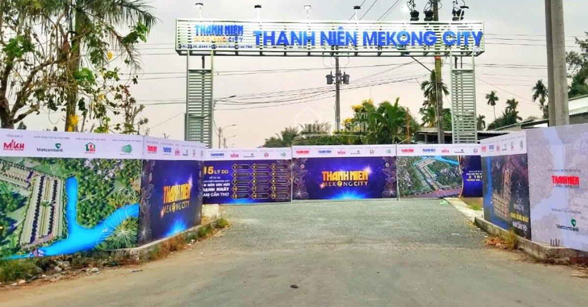 thanh nien mekong city 8