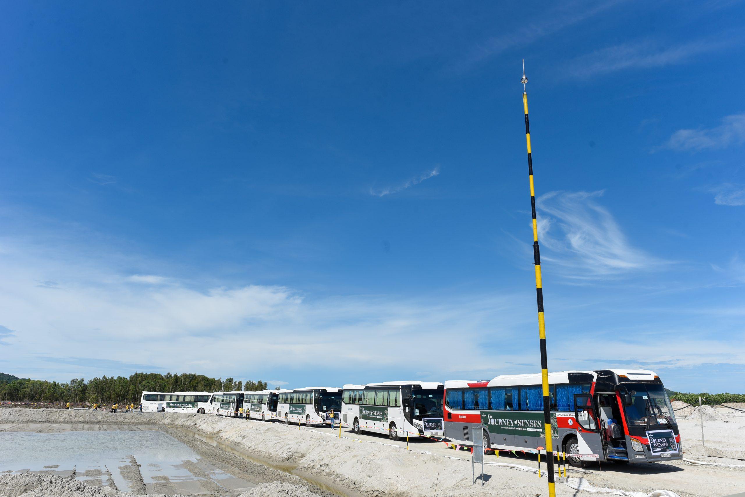 NTT2113 scaled