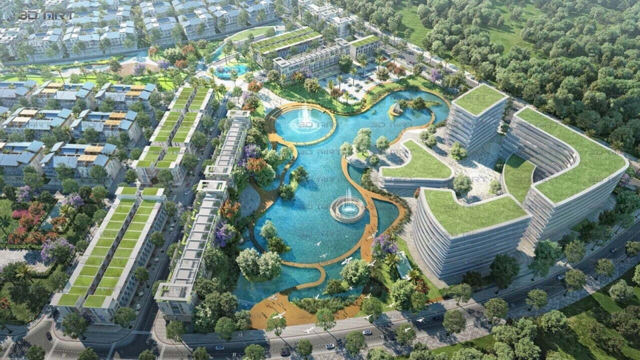 Meyhomes Capital Phú Quốc :