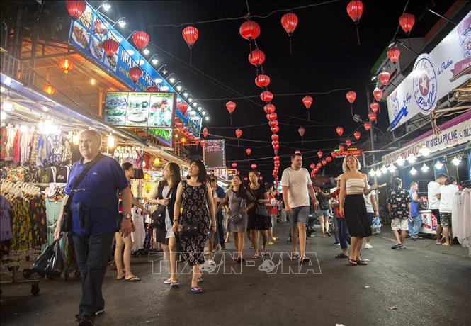 Invest in Phu Quoc Island of Vietnam