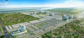 """Bất động sản đô thị Cần Thơ lọt """"tầm ngắm"""" giới đầu tư"""