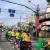 Hành Trình Roadshow Đầy Màu Sắc Giới Thiệu Cơ Hội Sở Hữu Lâu Dài BĐS TP Biển Đảo