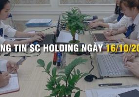 bang tin sc holding 16 10 2020 1
