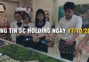 bang tin sc holding ngay 17 10 2020 1