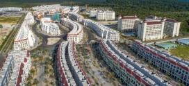 Phú Quốc Lên Thành Phố, Bất Động Sản Sẽ Bước Vào Giai Đoạn Tăng Giá Mới?