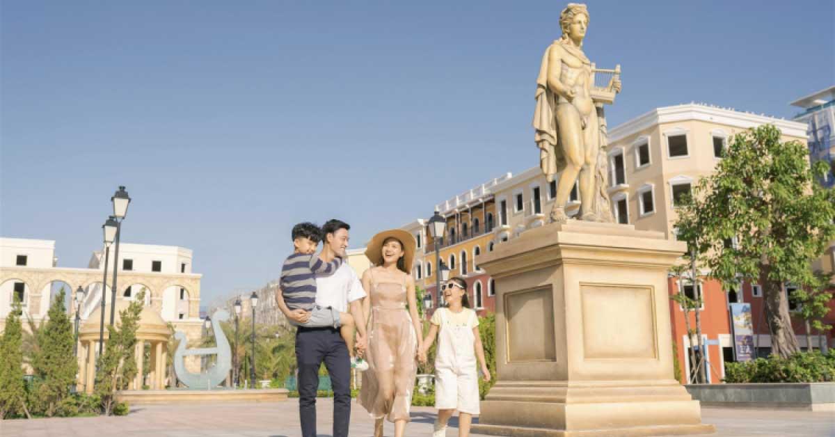 sun grand city new an thoi khong gian song moi o tp phu quoc3