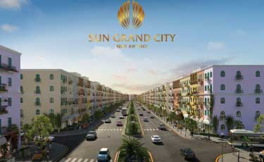 sun grand new city an thoi 1