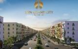 sun grand new city an thoi 2