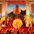 Chuẩn Bị Đưa Công Trình Ðền Thờ Vua Hùng Tại TP Cần Thơ Đi Vào Hoạt Động