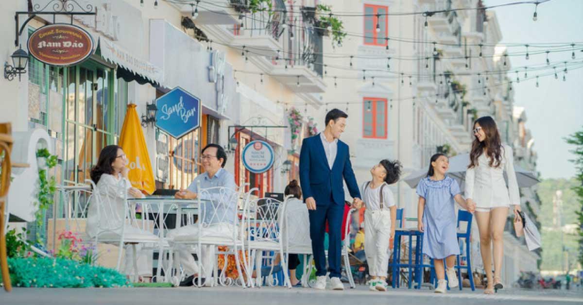 sun grand city new an thoi chinh phuc moi cu dan thanh pho phu quoc3