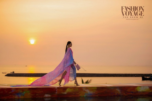 phia nam phu quoc se tiep tuc tang hang sau cu hich mang ten fashion voyage 3 2