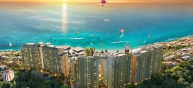 Sun Grand City Hillside Residence – Căn Hộ Đáng Khao Khát Nhất Năm 2021