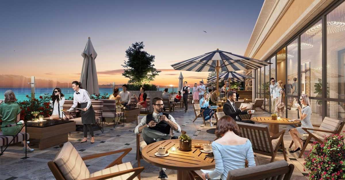 sun grand city hillside residence can ho dang khao khat nhat nam 20212