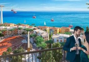 sun grand city hillside residence loi giai can ho huong bien o phu quoc1