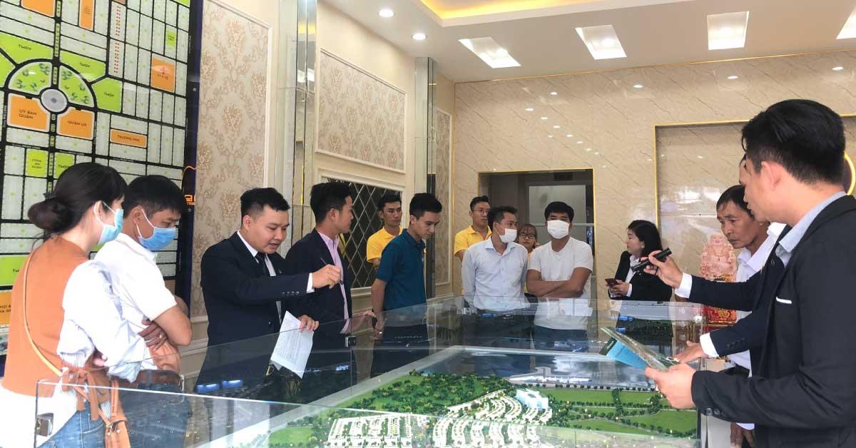 Đăng Ký Tham Quan Sa Bàn Meyhomes Capital Phú Quốc 2021