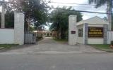 van phat avenue 12