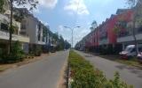 van phat avenue 13