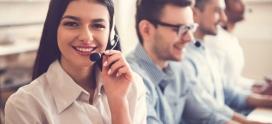 5 Kiểu Khách Hàng Khó Tính Và Lời Khuyên Khi Ứng Xử