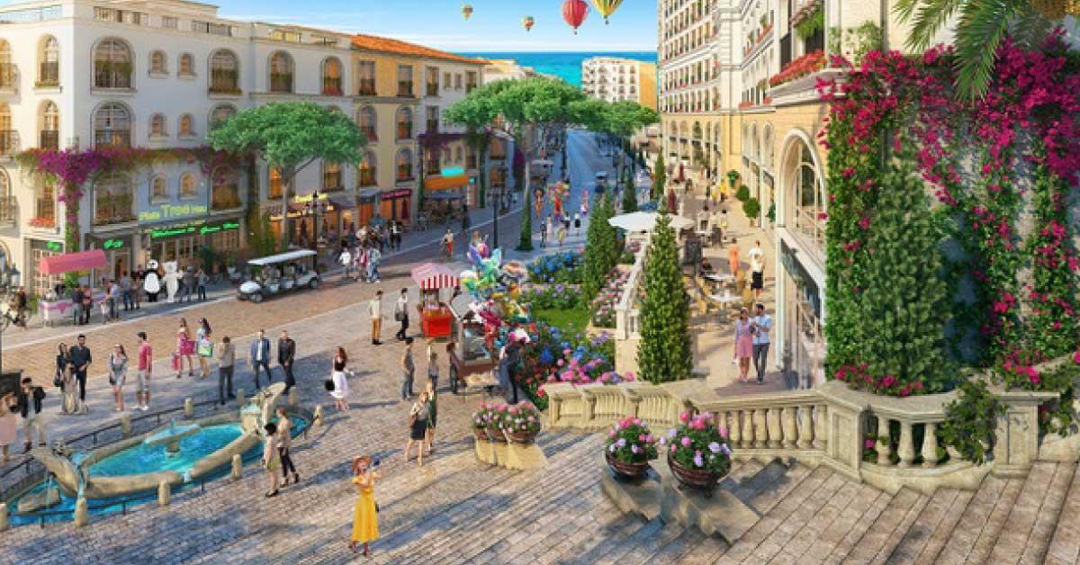 chinh thuc gioi thieu phan khu shophouse duy nhat tai sun grand city hillside residence2