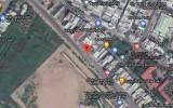 thien quan marina plaza 2