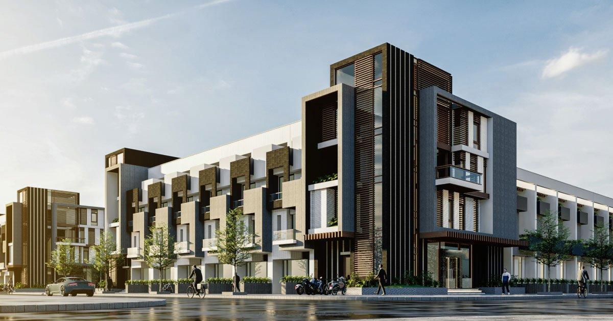 chung cư sophia center