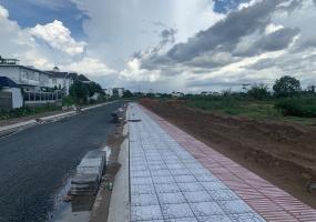 tien do con khuong diamond city thang 05 2021 4