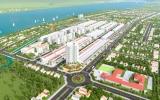 con khuong diamond city 16 6 2021 11
