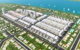 con khuong diamond city 16 6 2021 14