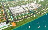 con khuong diamond city 16 6 2021 15