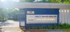 Cần Thơ: Thực hư dự án Khu đô thị mới Cồn Khương mở bán khi chưa đủ điều kiện
