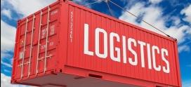 Sovico Muốn Làm Trung Tâm Logistics Hàng Không 1.650ha Và Khu Đô Thị 1.000ha Tại Cần Thơ